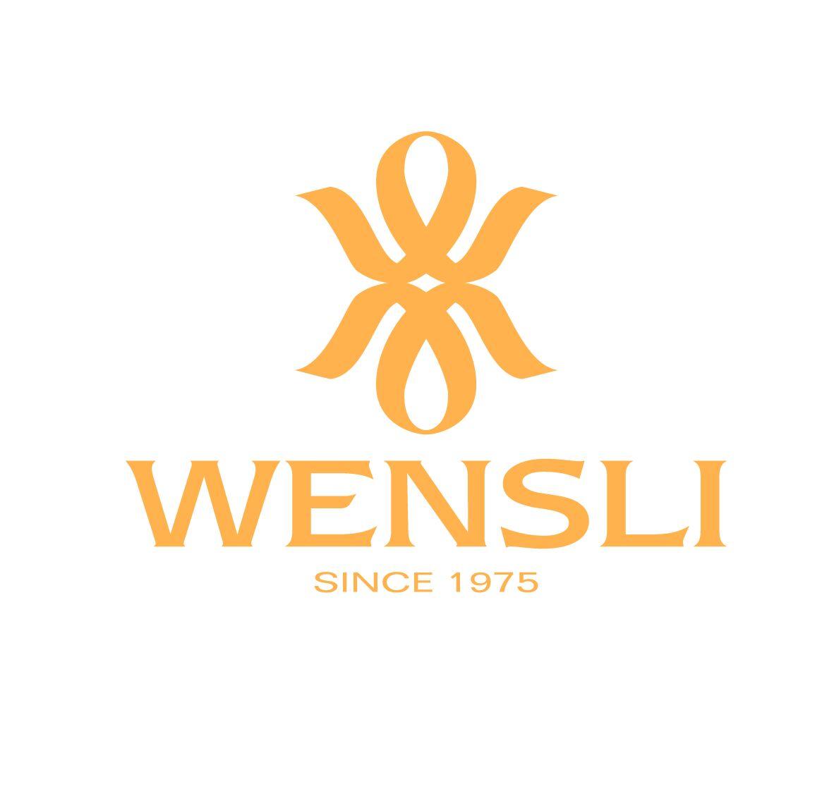 logo logo 标志 设计 矢量 矢量图 素材 图标 1182_1129